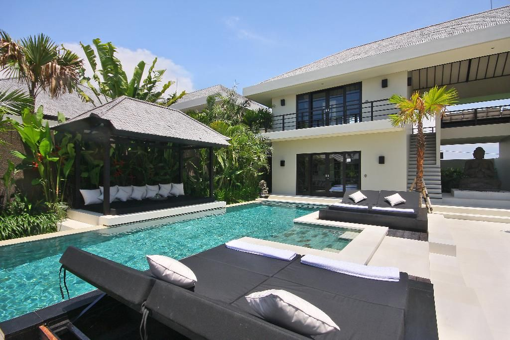 Pool Villas Bali   Holiday Rental Of 271 Villas With Pools In Bali,  Seminyak, Canggu. Ask For Bali Rental Villas Custom Offer.