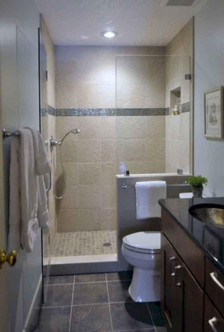 01 awesome small bathroom remodel ideas in 2020 bathroom on bathroom renovation ideas 2020 id=26610