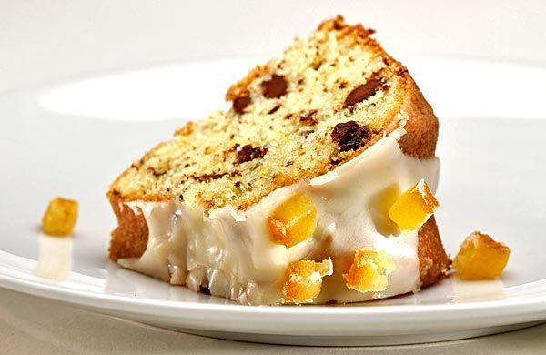 Norwegian orange cake recipe cake norwegian recipes and cooking norwegian orange cake recipe forumfinder Gallery