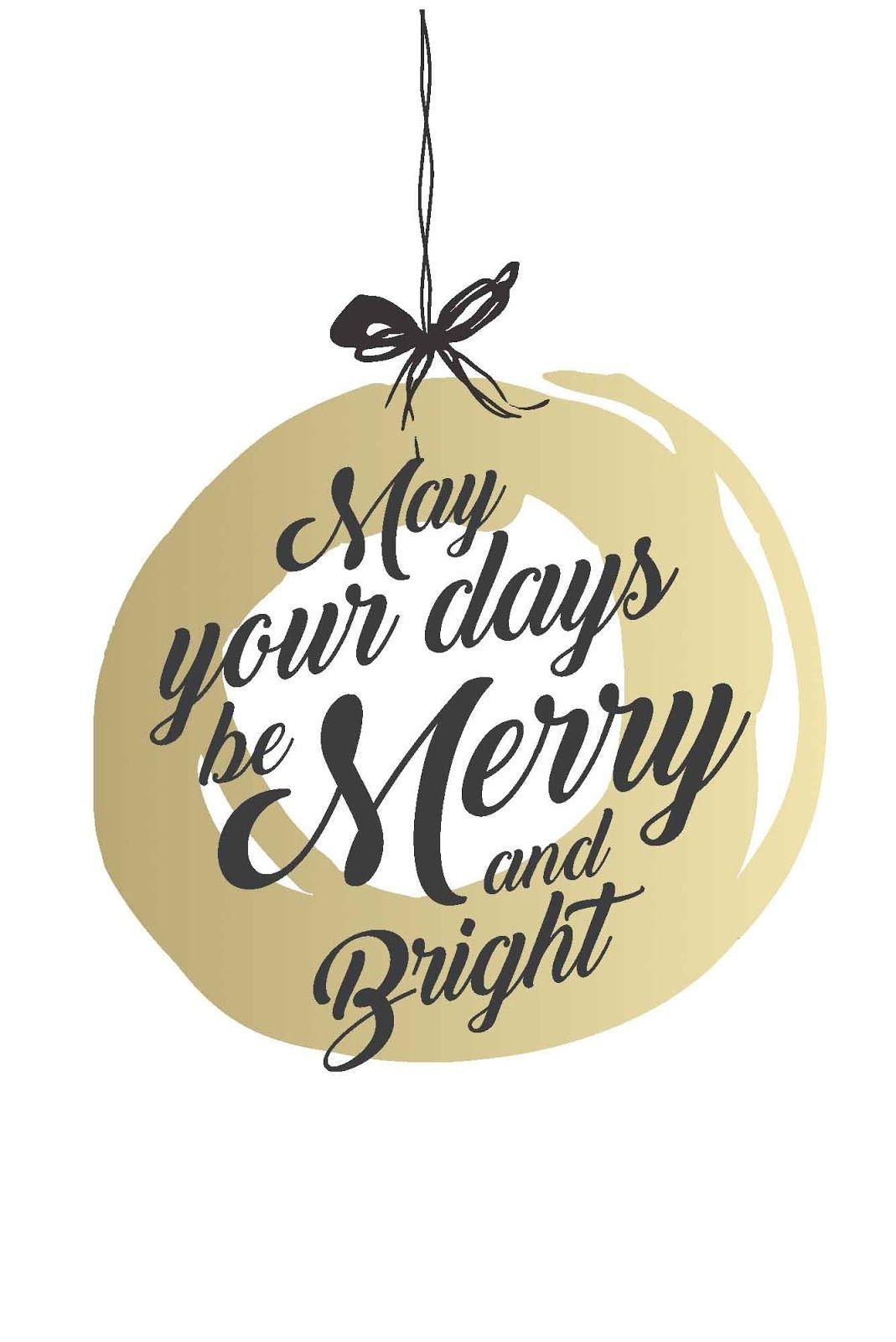 Free Christmas Card Holiday Greeting Cards Invitation Templates