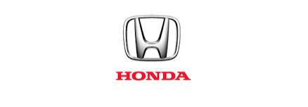 Lowongan Kerja Semarang Di Pt Kusuma Inda Motor Honda Honda