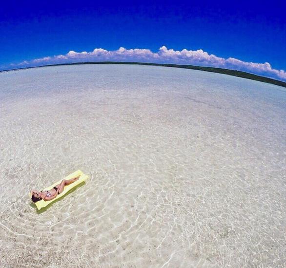 Best Beaches, Simply... #beach #bestbeaches