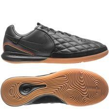 Nike TiempoX Finale 10R IC City Collection - Black Metallic Gold LIMITED  EDITION 45edc9515fc35