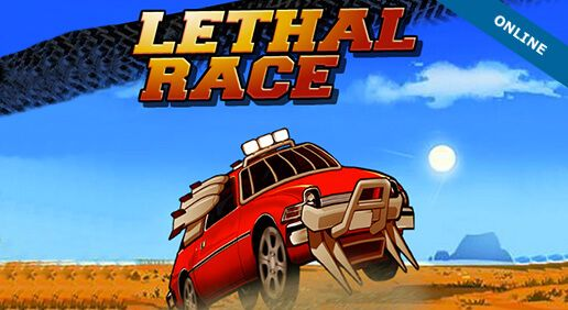 Car Racing Games Car Racing Games Online Shockwave Com Game