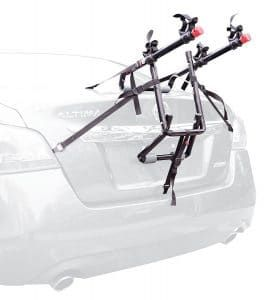 Top 10 Best Bike Racks For Cars In 2017 Bestselectedproducts