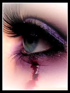 Crying Eyes Wallpapers Eyes Wallpapers 240x320 072 Eyes
