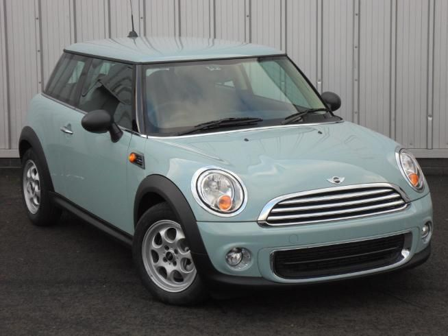 Mini Cooper Ice Blue >> Ice Blue Mini Yess Pleasee Mini Coopers Pinterest Cars