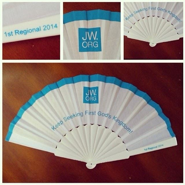 Wedding Witness Gifts: Pioneer Gifts, Jw Convention, Jw Gifts