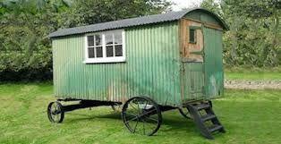 shepherds hut plans에 대한 이미지 검색결과