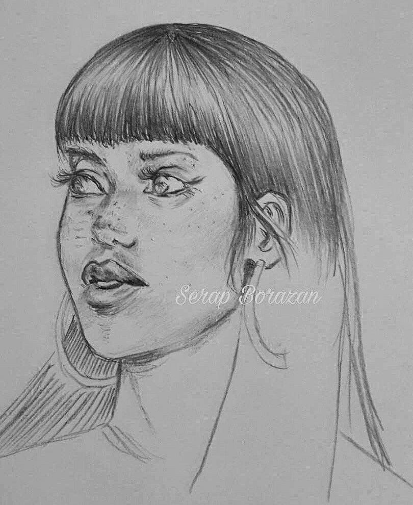 2016 çizimlerimden #sketch #drawing #draw #çizim #resim #portre #portrait #charcoaldrawing #charcoal #sketchbook #sketch