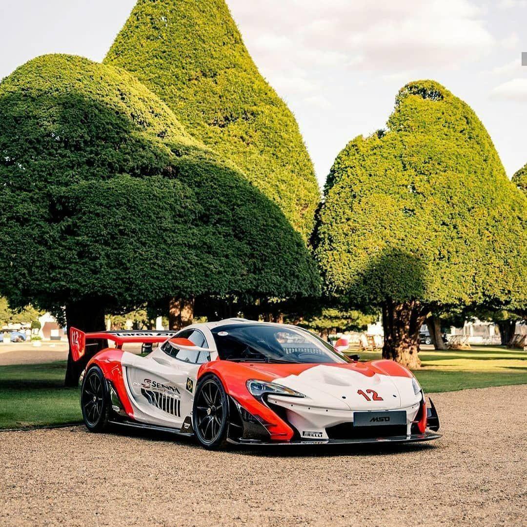McLaren P1 GTR  McLaren P1 GTR #mclarenp1 McLaren P1 GTR  McLaren P1 GTR #mclarenp1 McLaren P1 GTR  McLaren P1 GTR #mclarenp1 McLaren P1 GTR  McLaren P1 GTR #mclarenp1 McLaren P1 GTR  McLaren P1 GTR #mclarenp1 McLaren P1 GTR  McLaren P1 GTR #mclarenp1 McLaren P1 GTR  McLaren P1 GTR #mclarenp1 McLaren P1 GTR  McLaren P1 GTR #mclarenp1