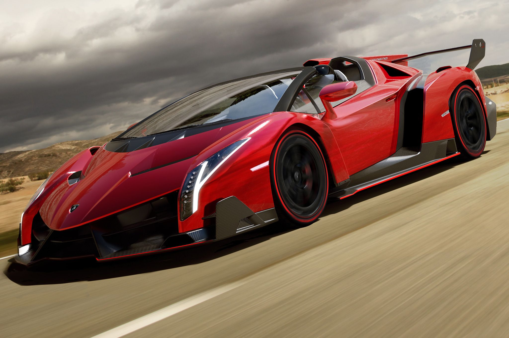 Top 10 most expensive cars in the world 2014 top 10 most expensive cars in the world 2014 lamborghini veneno roadster country of origin italy engine