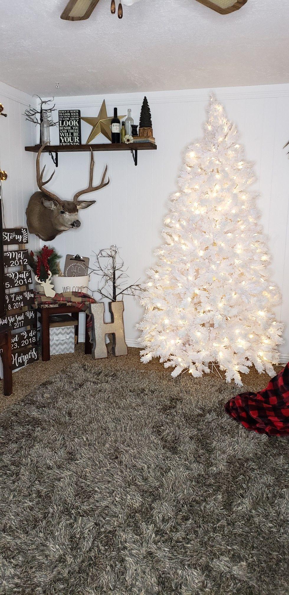 Rustic christmas decor hobby lobby christmas decorations