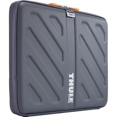 """Thule TAS-113 13"""" Sleeve for MacBook Pro (Grey)"""