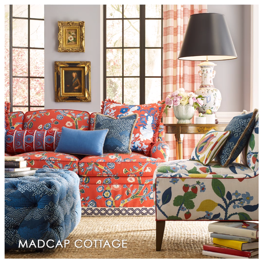 Re-new Your Home, Change Up A Room. Enjoy Savings On Some