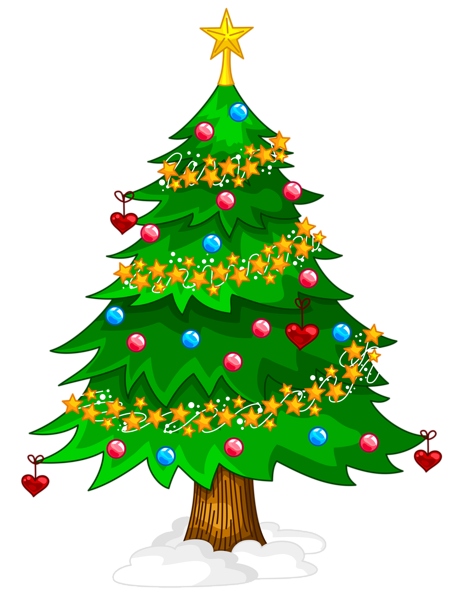 Gallery Recent Updates Christmas Tree Clipart Christmas Drawing Country Christmas Decorations