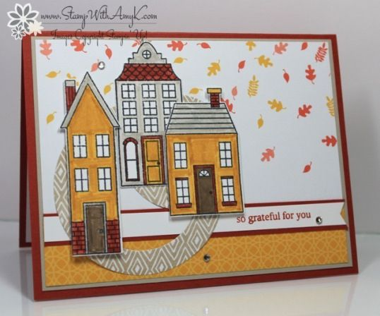 Image from https://stampwithamyk.files.wordpress.com/2014/10/holiday-home-stamp-with-amy-k.jpg?w=538&h=448.