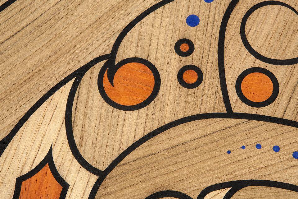solid-wood-decorative-elements-woo321-2