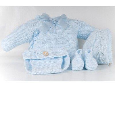 Regalos Bebés Y Recién Nacidos Originales Online Bebé De París Ropa Bebe Bebe Punto Bebé