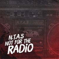 Not For The Radio (N.T.A.S.) by Dside Entertainment on SoundCloud