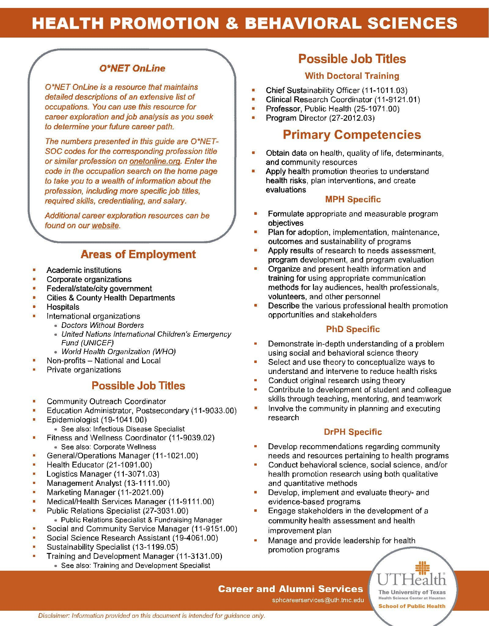 6th Grade Health Worksheets Health Center Worksheet   Addition words [ 2049 x 1600 Pixel ]