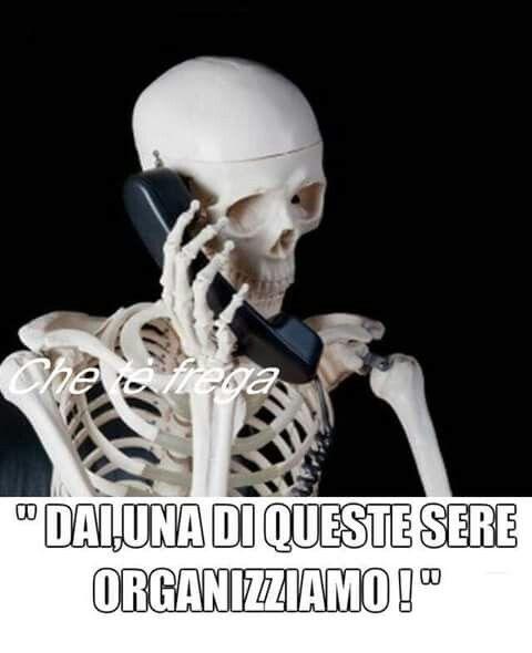 Diletta..