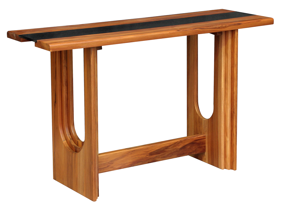 Gibbston Hall Table By Otago Furniture From Harvey Norman New Zealand Hall Table Furniture Table