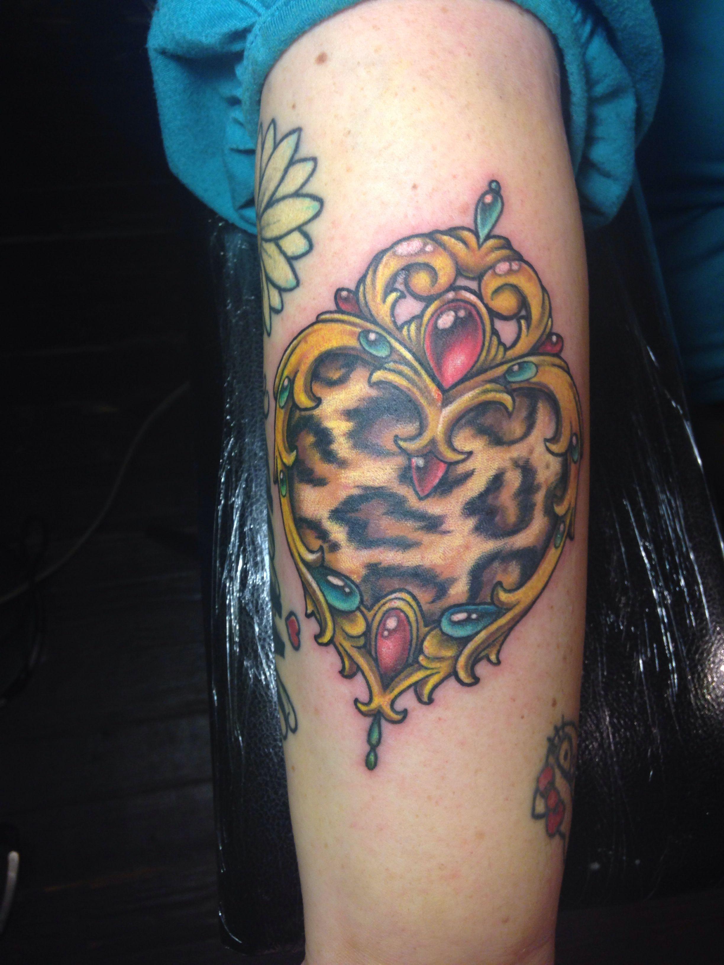 Chris ware wichita ks chris ware tattoos watercolor