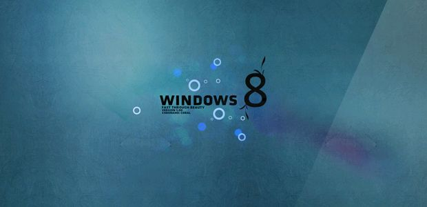 Info Magazine Les Meilleurs Fonds D Ecran Windows 8 A Telecharger Meilleurs Fonds D Ecran Fond Ecran Ecran