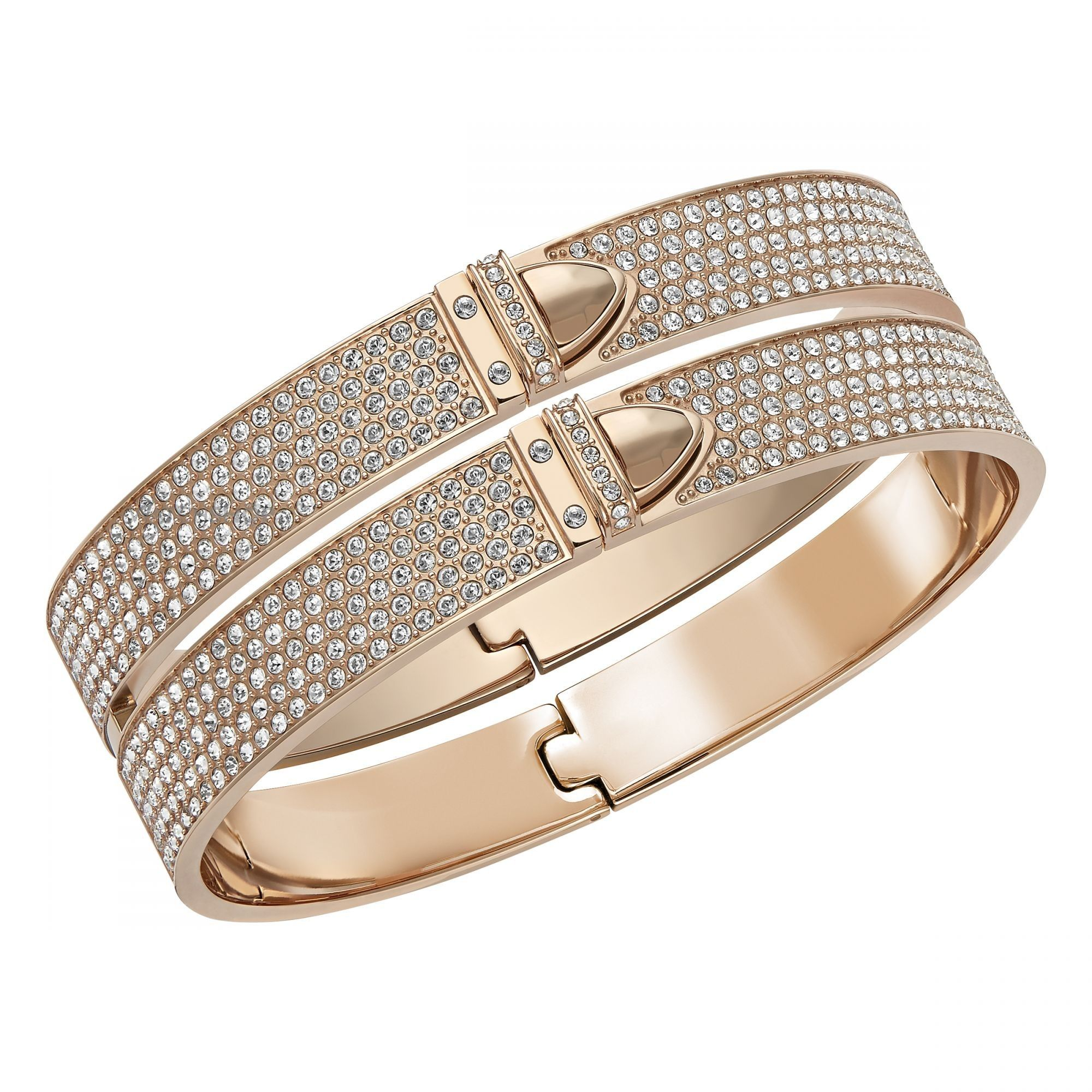 bracelet wide hinged item browse gold engraved bangle