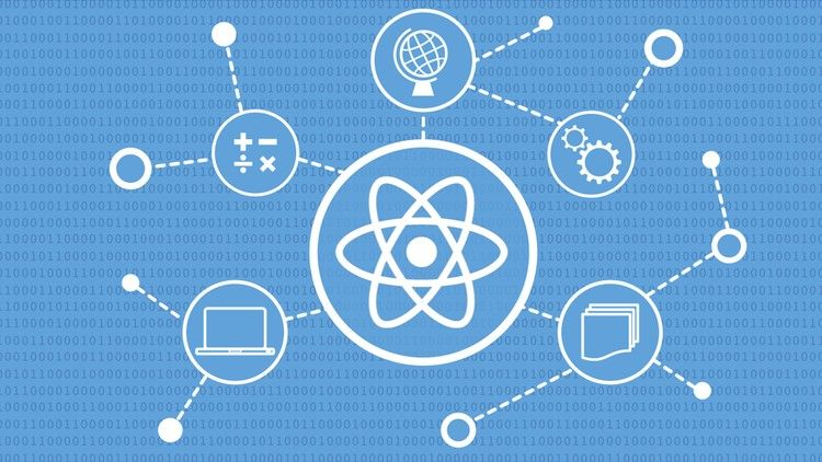 React js mastering redux udemy coupon code 100 off online courses react js mastering redux udemy coupon code 100 off fandeluxe Images