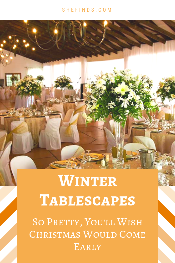 Wedding decoration png images  Winter Wedding Decor  PartyWedding Ideas  Pinterest