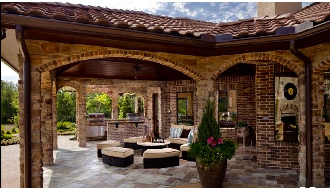 Pin by Gary and Pat Phillips on outdoor living | Outdoor ... on Outdoor Living Life id=92742