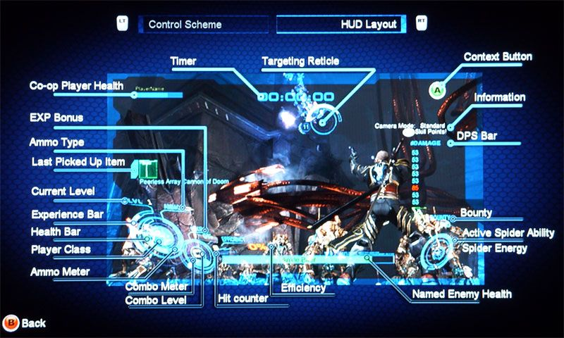 http://vignette4.wikia.nocookie.net/toohuman/images/3/33/TH_Game_HUD.jpg/revision/latest?cb=20080728050929