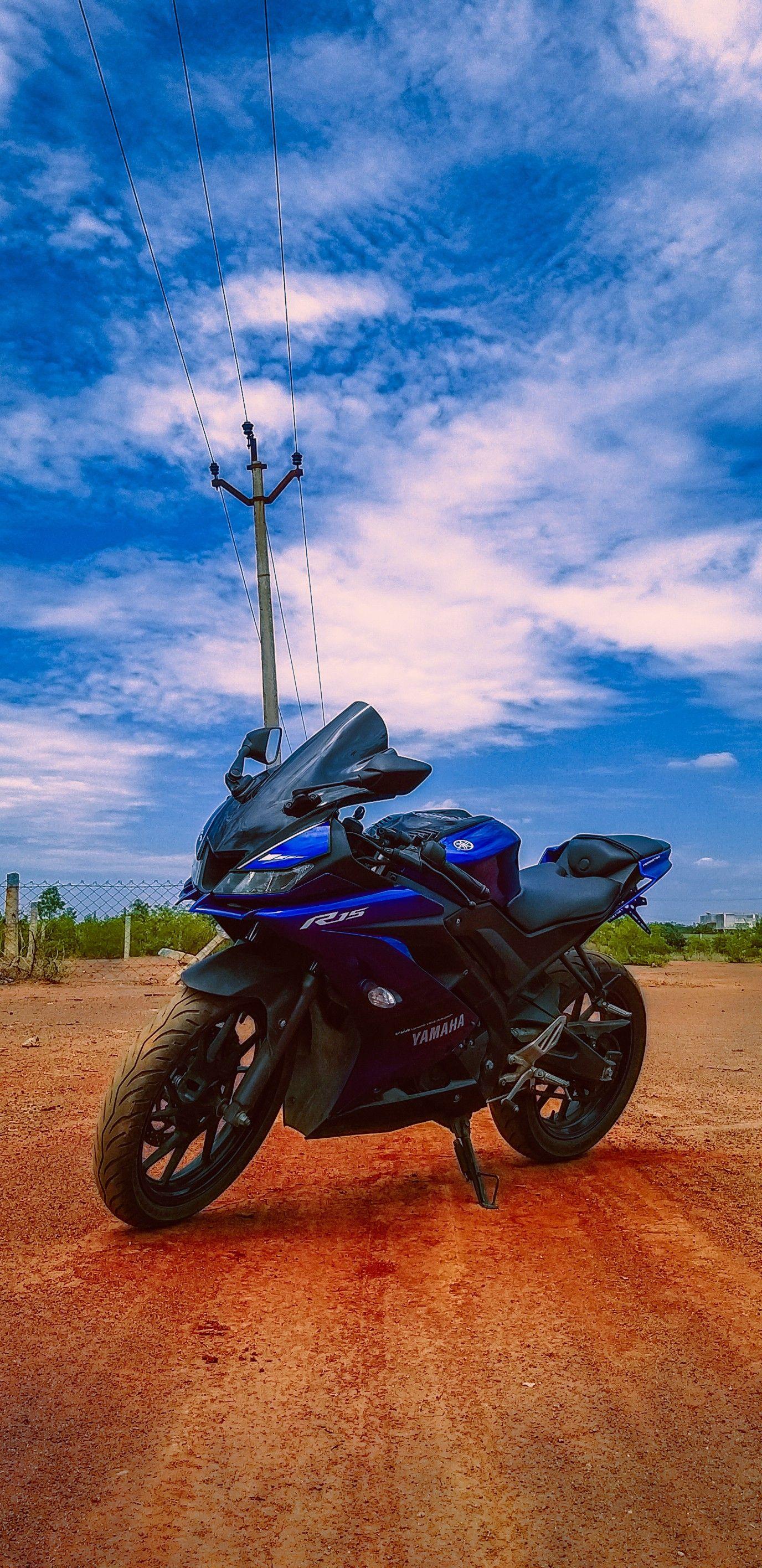 R15v3 R15v3modifikasi R15v3indonesia Yamaha Bikes Bike Pic R15 Yamaha