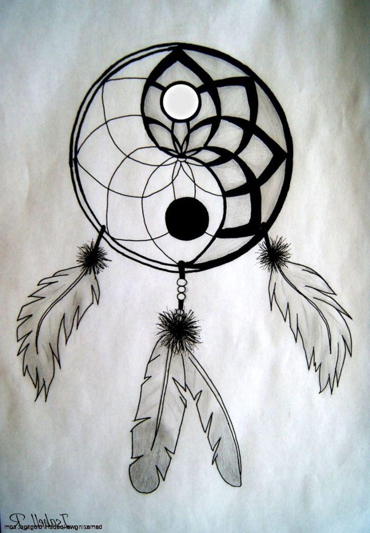 Resultado De Imagen De Drawings Tatoos Pinterest Easy Drawings Drawings And Tatoos