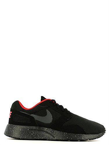 Lite XI, Chaussures de Running Entrainement Femme, Noir (Black/White-Hyper Pink), 44.5 EUNike