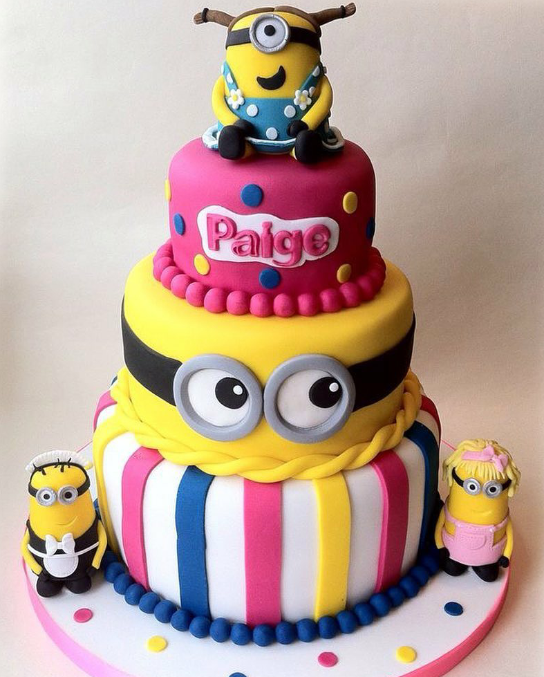 Pin by Jozy Maco on Cakes Pinterest Cake