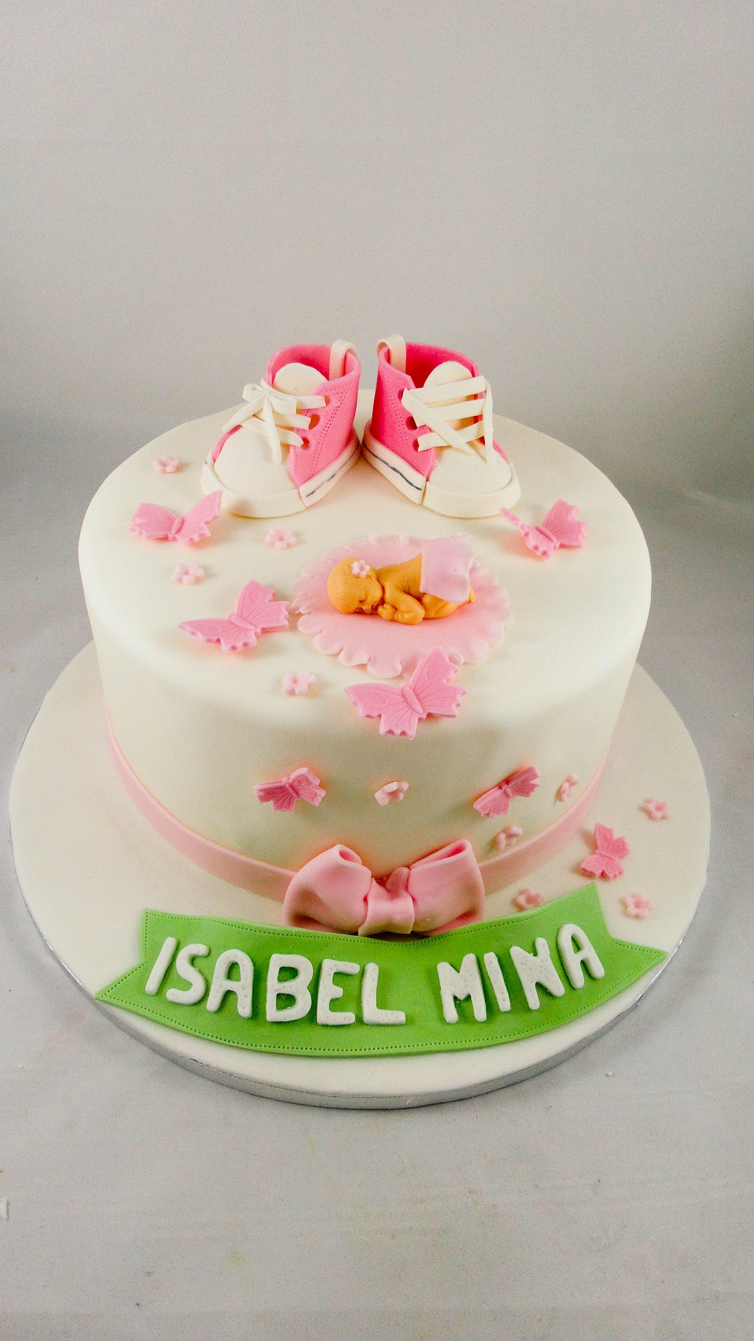 Kuchen Fur Madchen Torte Nahen Geburtstag O Meine Torten Kekse Und