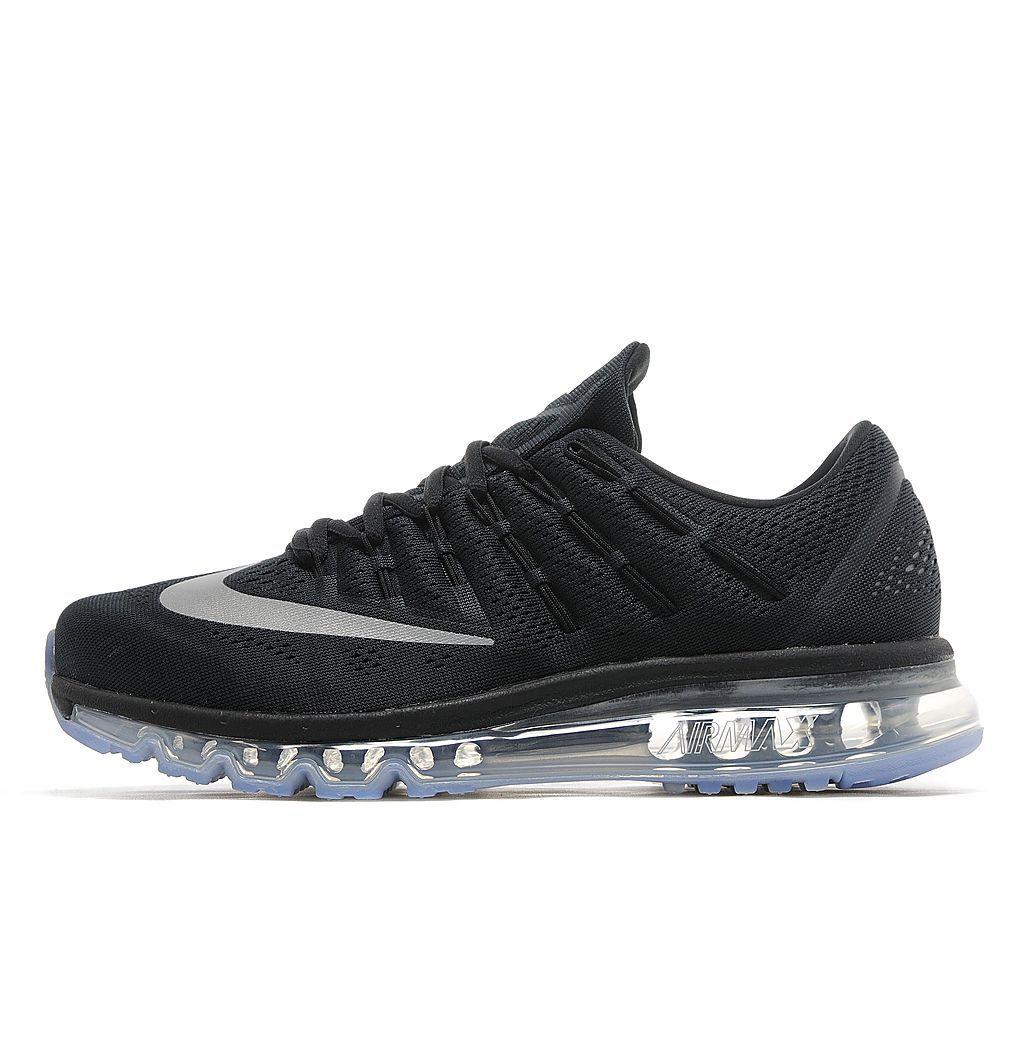 NikeAir Max 2016 | Sneakers nike, Nike air, Adidas sneakers
