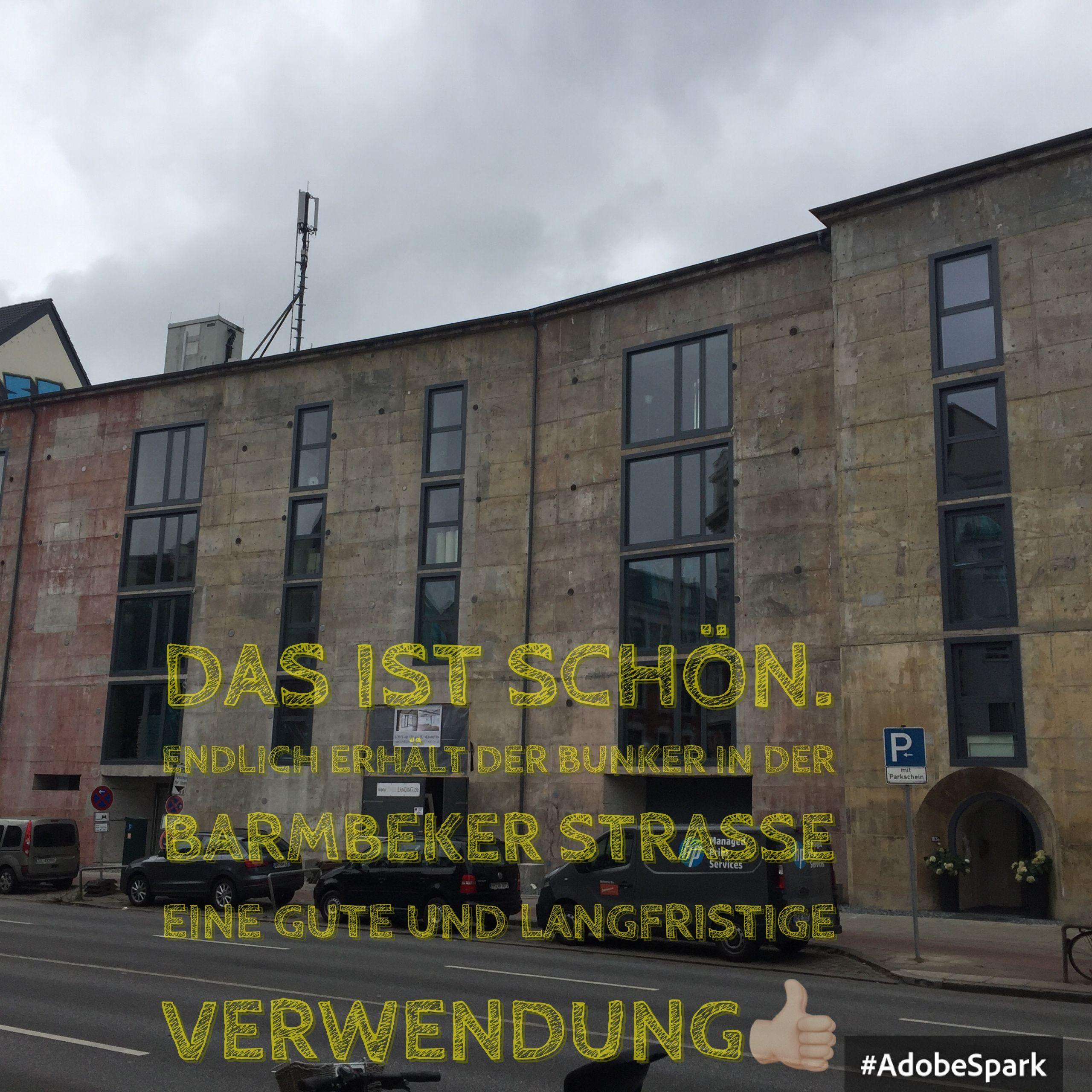 Bild Von Betten Remstedt Gmbh Auf Wir Hamburg Hamburg