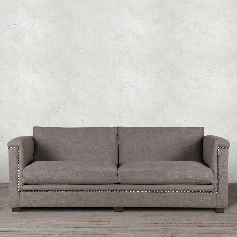 Alton Sofa Our Sofas Are