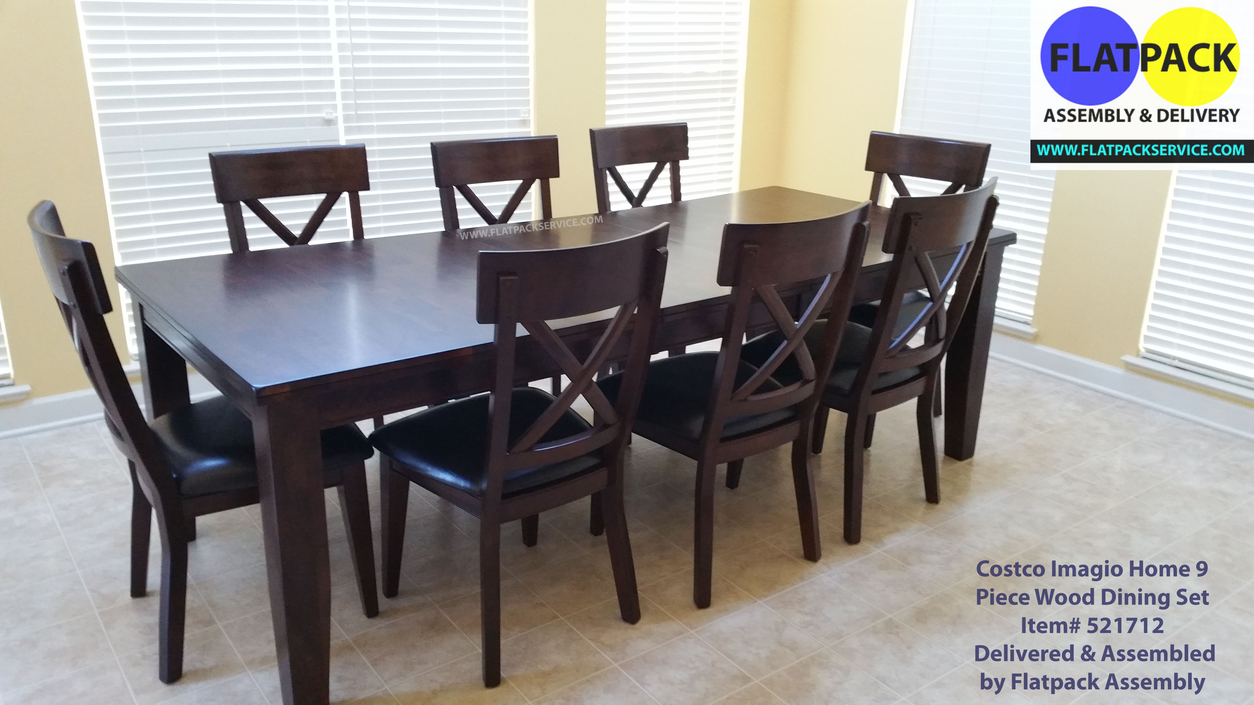 Pin On Best Furniture Embly Service