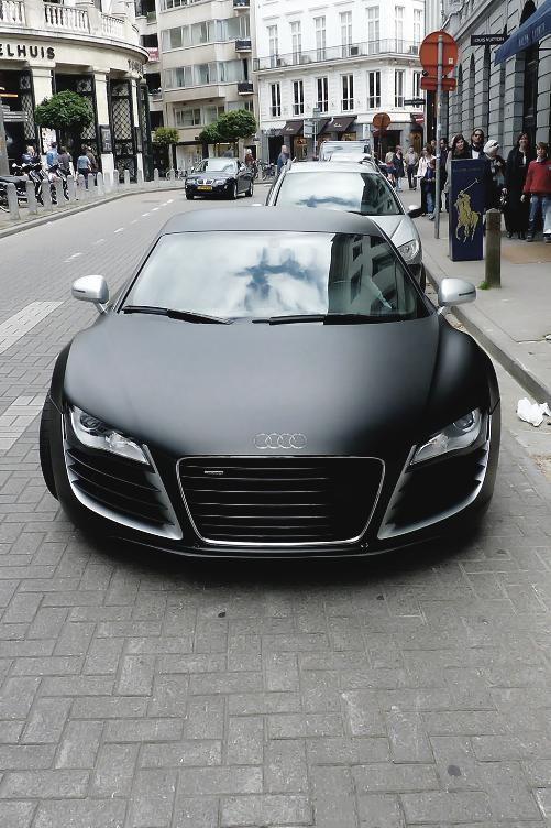 reals: Audi R8 | Photographer #audir8