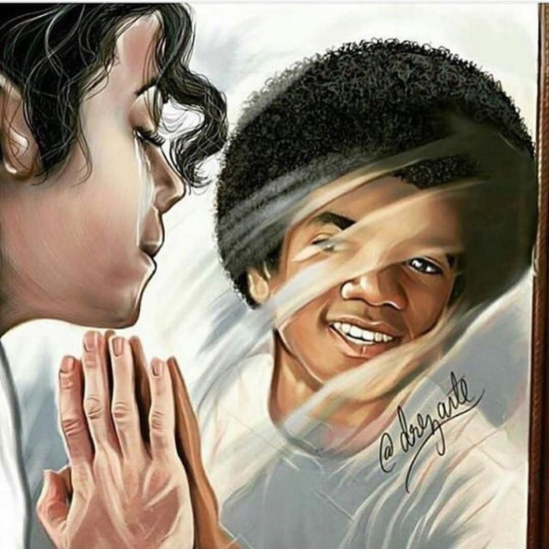 "������� ������ ������� � on Instagram: ""This drawing is incredible! � MICHAEL JACKSON IS INNOCENT, KNOW THE FACTS • #michaeljackson #mjinnocent #mj #mjforever #mjfan #mjisinnocent…"""
