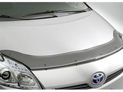 Hood Protector For 2012 2013 Toyota Prius C Toyota Prius