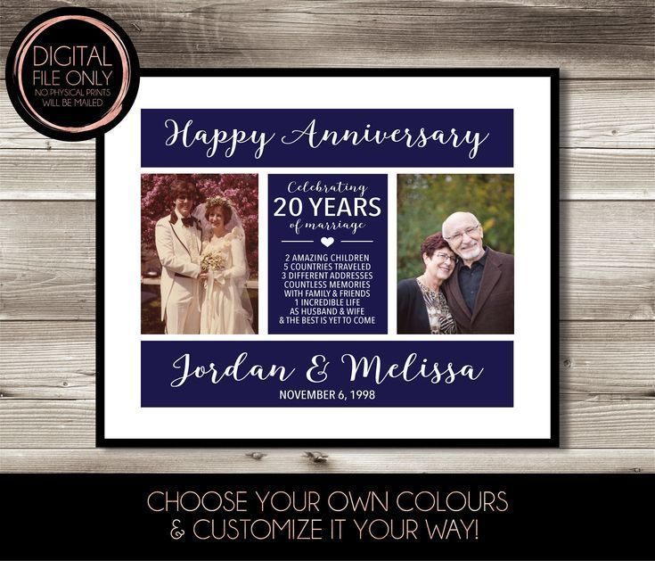 20 Year Anniversary Then & Now Photo Gift Digital File Only 20th Anniversary gifts present Personalized keepsake gift gift for parents #20thanniversarywedding 20 Year Anniversary Then & Now Photo Gift Digital File Only 20th Anniversary gifts present Personalized keepsake gift gift for parents #20thanniversarywedding 20 Year Anniversary Then & Now Photo Gift Digital File Only 20th Anniversary gifts present Personalized keepsake gift gift for parents #20thanniversarywedding 20 Year Anniversary The #20thanniversarywedding