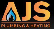 Ajs Plumbing Heating Engineering Ltd Offers Domestic