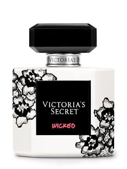 victoria secret wicked perfume dupe