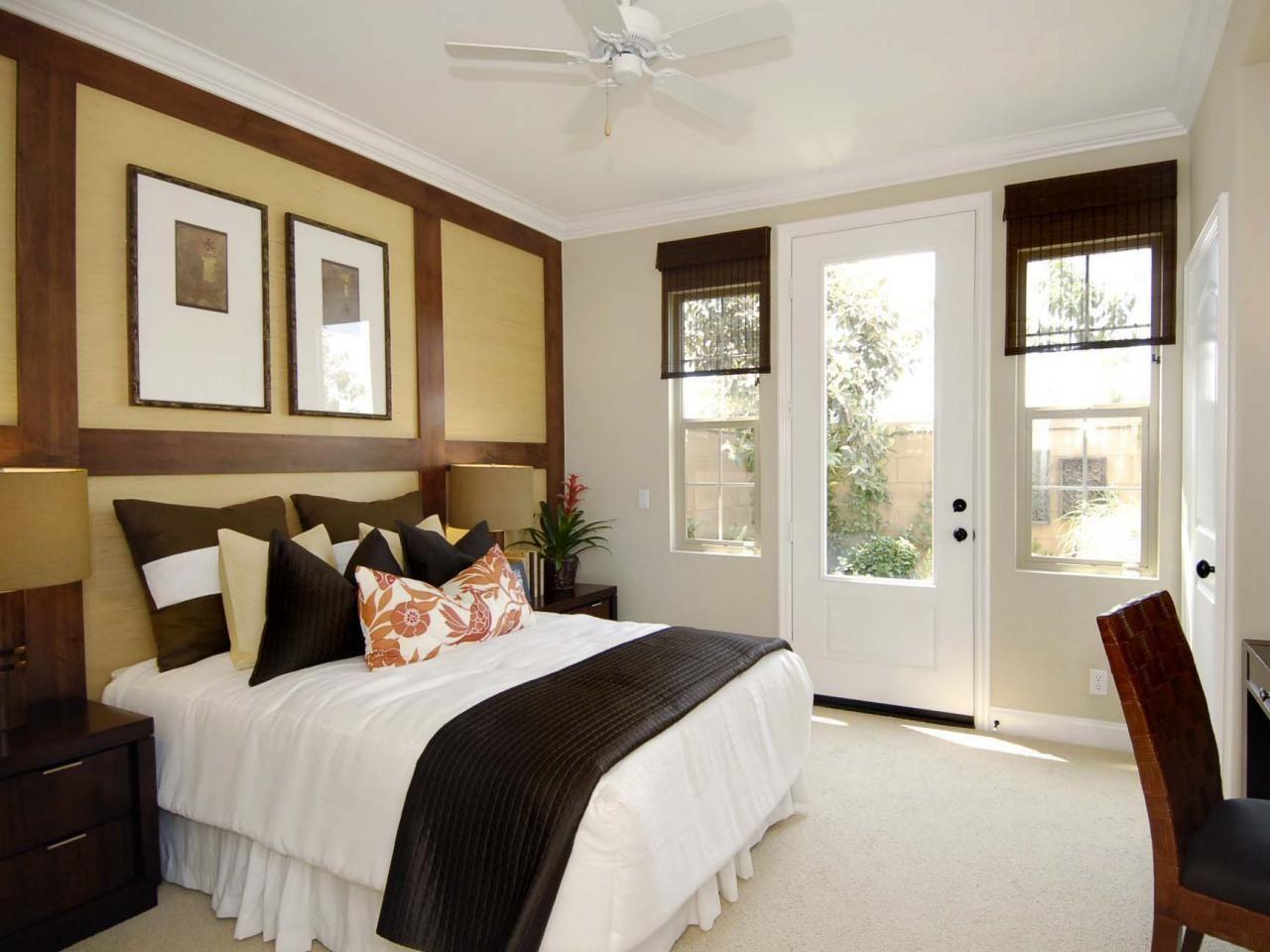 Schlafzimmer Renovieren Ideen Was Brauchen Sie? Könnten Sie Ersetzen Sie  Alle Ihre Alten Schlafzimmermöbel, Ausgehend Von Grund Auf In Ihre Erste  Wohnung ...